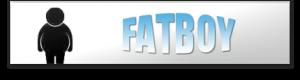 fatboyind