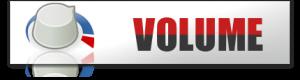 volumeind