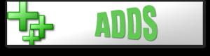 addsind