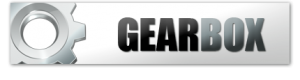 gearboxind